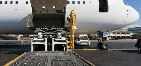 General Cargo Intl.