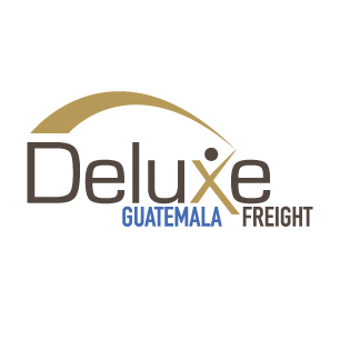 Deluxe Freight Inc.